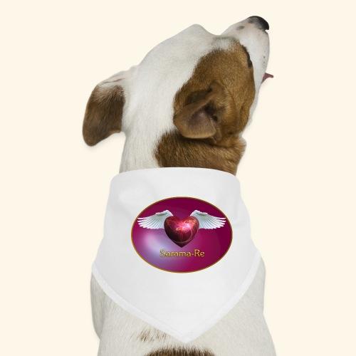Sarama Re - Hunde-Bandana