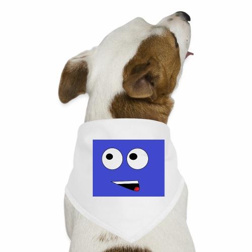 LKIMZ - Hunde-Bandana