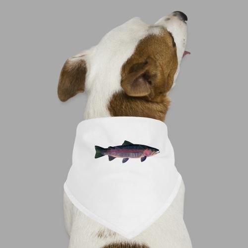 Trout - Koiran bandana