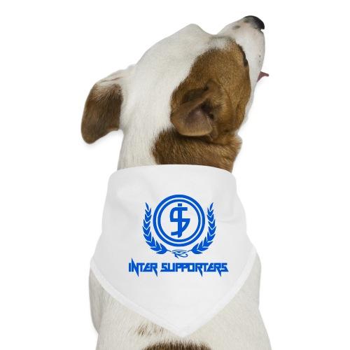 Inter Supporters Classic - Bandana per cani