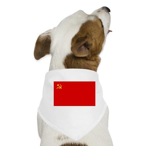 Eipä kestä - Koiran bandana
