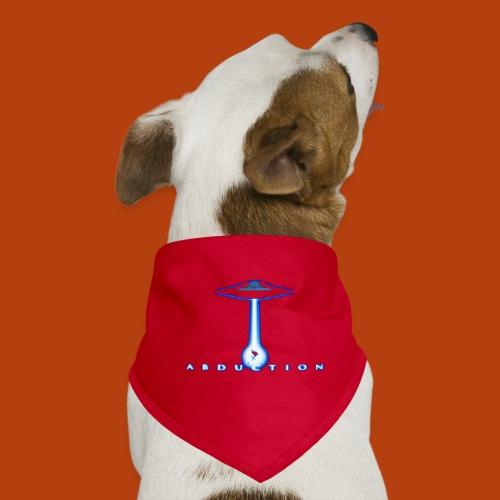 ABDUCTION - Bandana pour chien