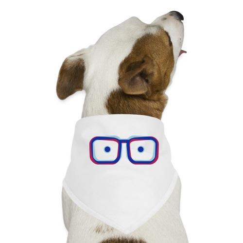 181019_romandreas_logo - Hunde-Bandana
