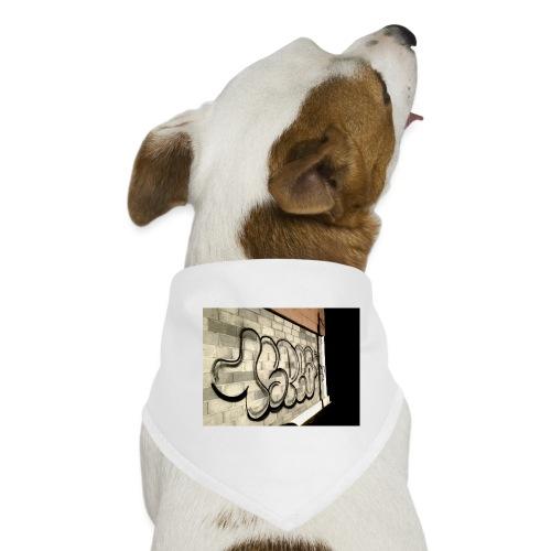 Inspea - Bandana pour chien