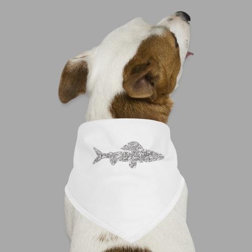 grayling - Koiran bandana