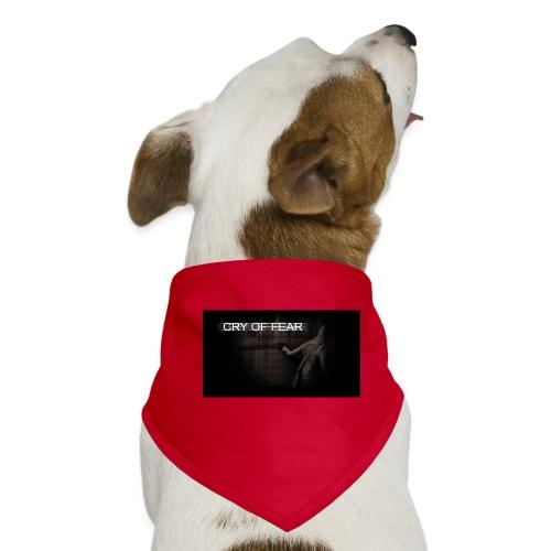 Cry of Fear - Phone Cover - Dog Bandana