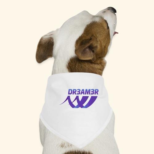 DR3AM3R - Koiran bandana