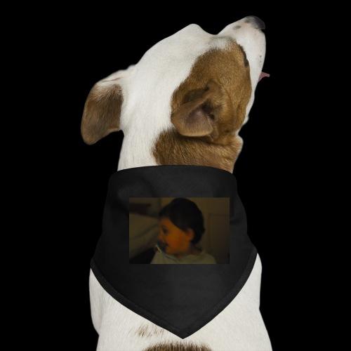 Boby store - Dog Bandana
