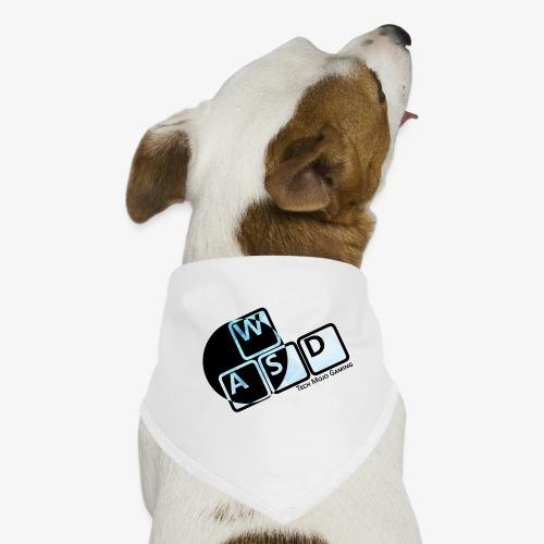 WASD TM Gaming - Dog Bandana