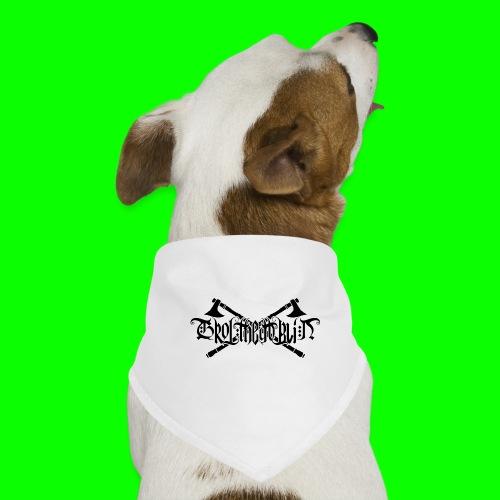 Grol Logo - Dog Bandana