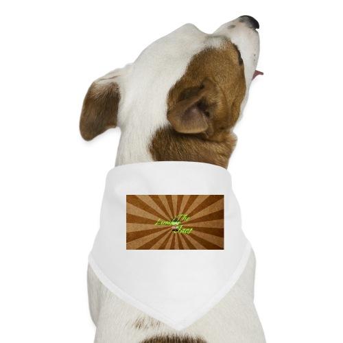 THELUMBERJACKS - Dog Bandana