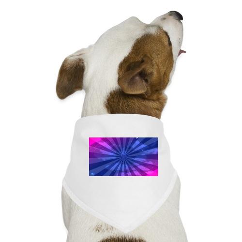 youcline - Dog Bandana