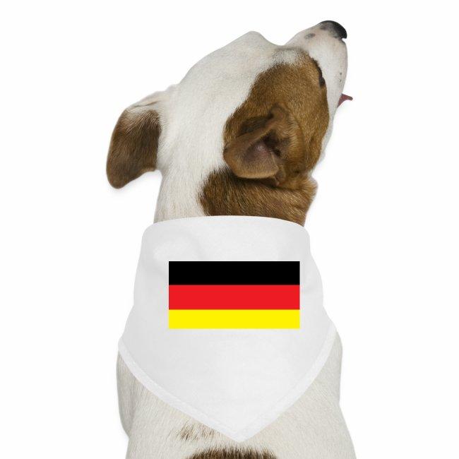 Deutschland Weltmeisterschaft Fußball