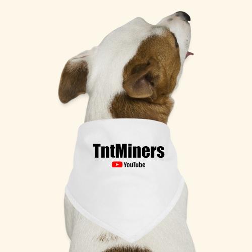 tnty - Hundsnusnäsduk