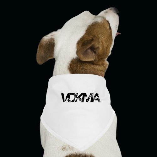 vdkma x 130 x spörts - Koiran bandana