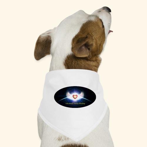 AMH Symbol - Hunde-Bandana