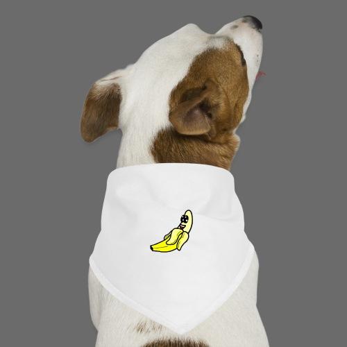 Banana - Bandana pour chien
