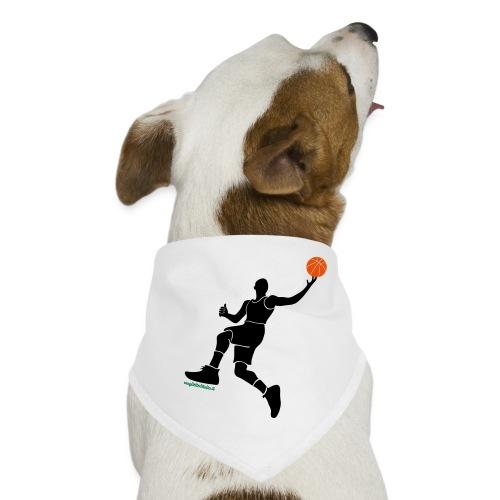 slamdunk_ball - Bandana per cani