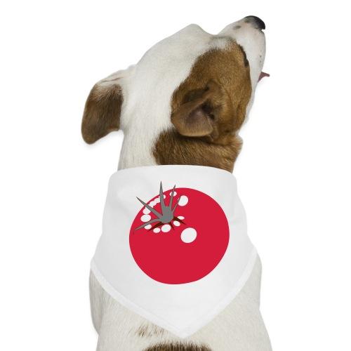 tomato - Hunde-Bandana