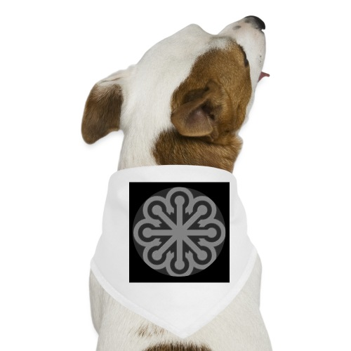 BGLogo - Dog Bandana