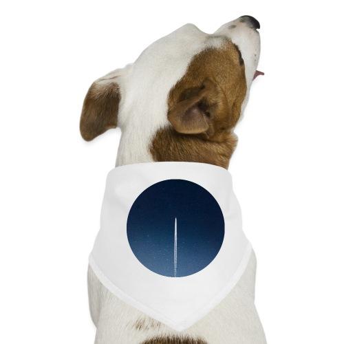 spaceflight - Hunde-Bandana