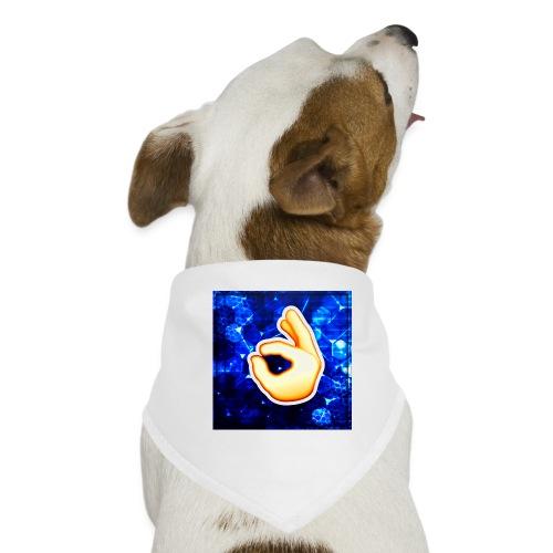 LEGENDOJEN PAIDAT/HUPPARIT/HATUT/KAIKKEE RANDOMII - Koiran bandana
