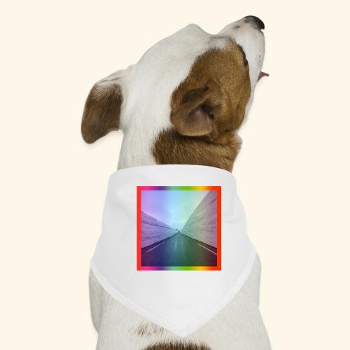 road to nowere - Bandana per cani