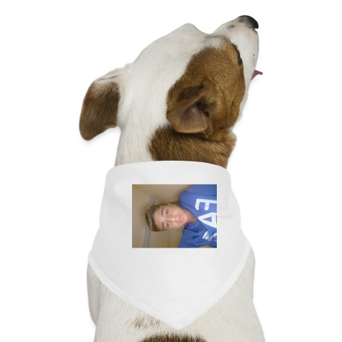 1504543318011 1756951953 - Bandana per cani