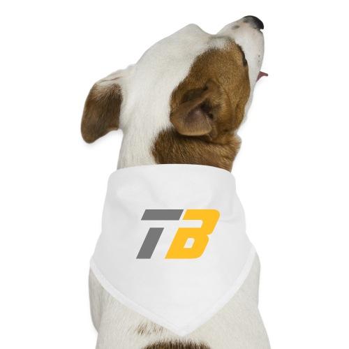 Logo Team Benninghofen - Hunde-Bandana