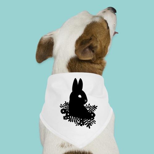 OSTERHASE - Hunde-Bandana