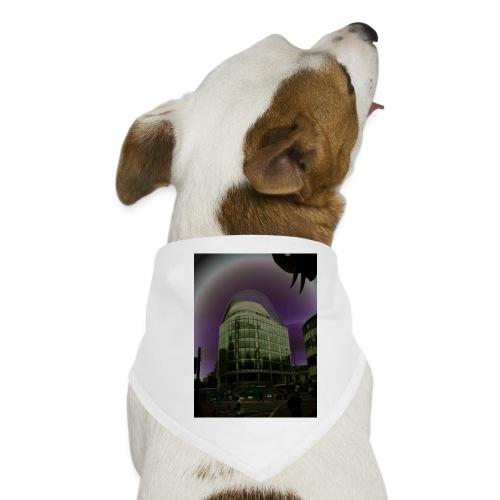 p160511 1323000 - Dog Bandana