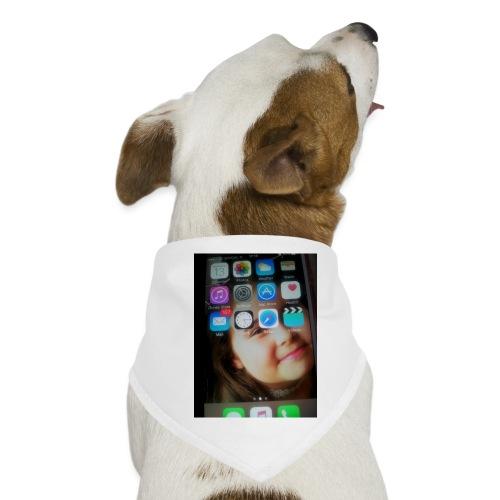 IMG 0975 - Dog Bandana