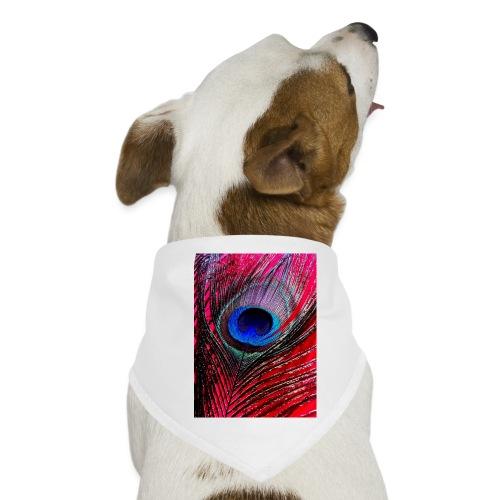 Beautiful & Colorful - Dog Bandana