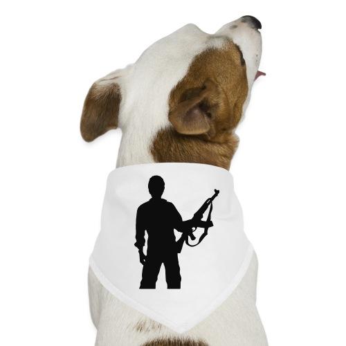 RESISTENZA INTERNAZIUNALE - Bandana pour chien