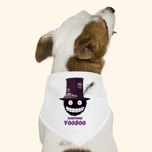 voodoo - Bandana pour chien