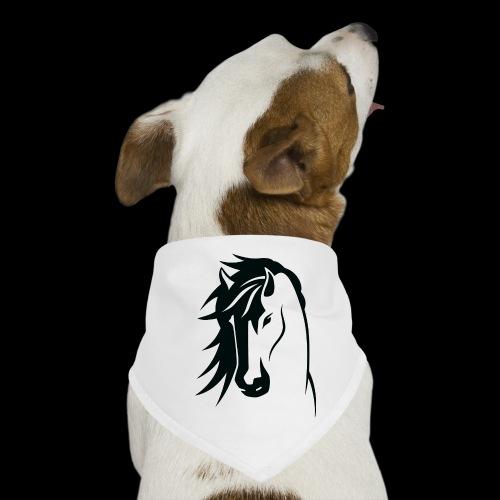 Stallion - Dog Bandana