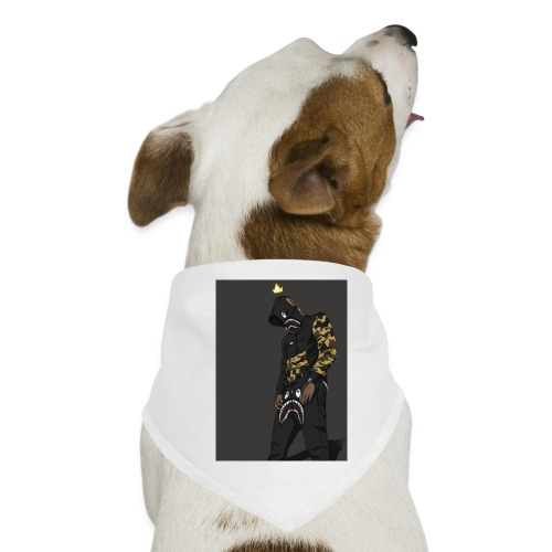 Swag - Dog Bandana