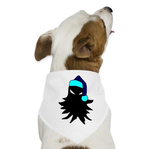 tricolored - Koiran bandana
