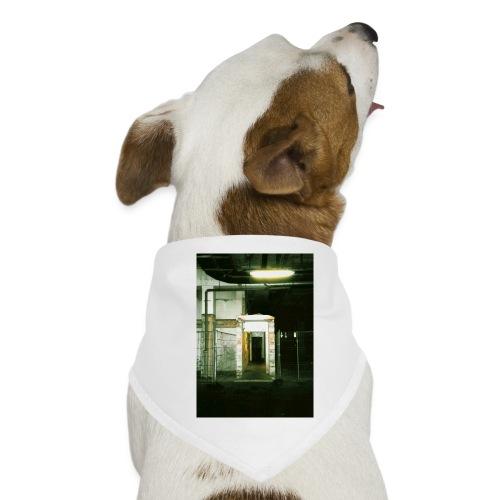 Allone - Hunde-Bandana