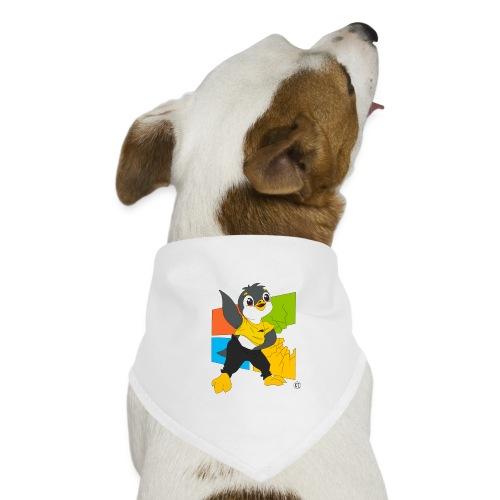 Cassééé - Bandana pour chien