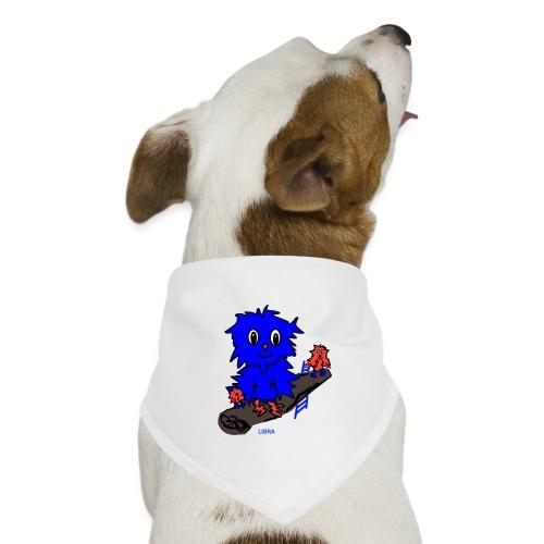 1523815658813 - Hundsnusnäsduk