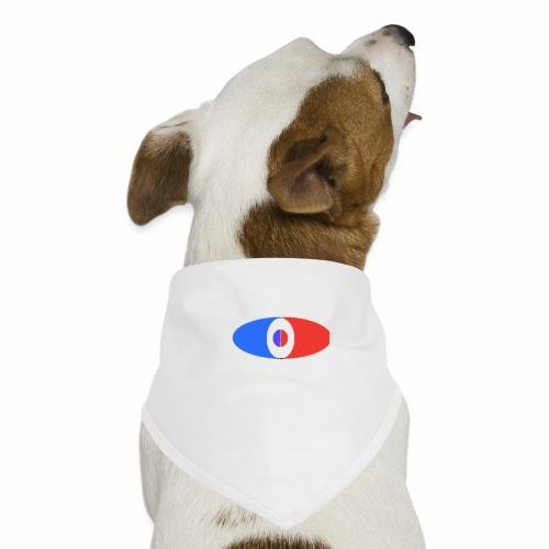 Første Blik collection - Bandana til din hund