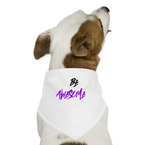 NNXZZZDXD - Dog Bandana