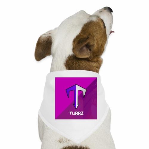 2018 Logo - Dog Bandana