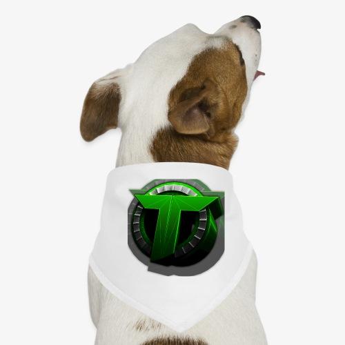 TEDS MERCHENDISE - Hunde-bandana