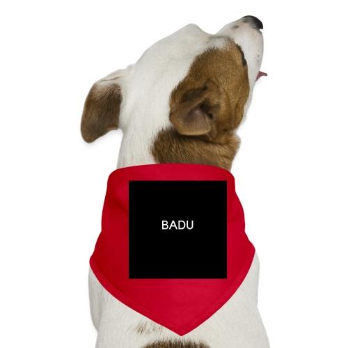 BADU - Bandana per cani