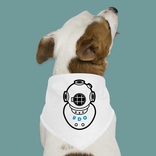 scaph_01 - Bandana pour chien