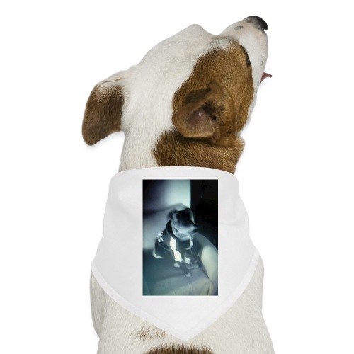 IMG 20170327 135230 - Bandana per cani