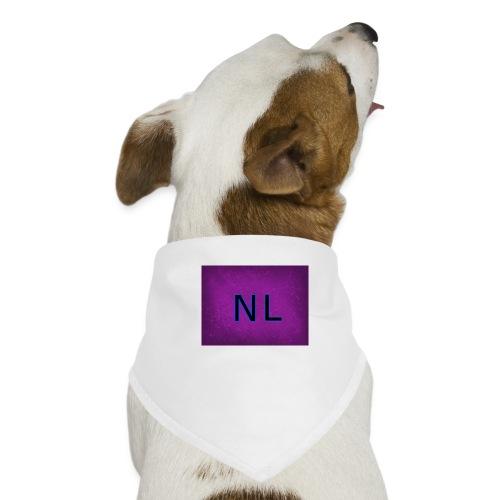 Snyggt marke - Hundsnusnäsduk