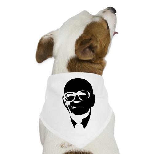 UKK Urko Kekkonen - Koiran bandana